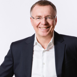 Frank Dethloff - Stümpges Consulting GmbH, Stümpges & Partner mbB - Dortmund