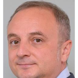 David ANIBAS's profile picture