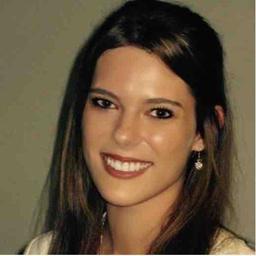 Kaya-Christina Etterlin's profile picture