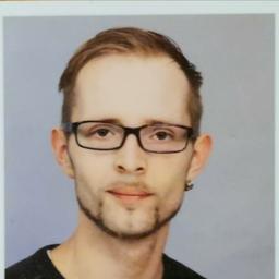 Marcel Zech - IT-Supporter 1st/2nd Level - Real I.S. AG   XING