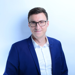 Nico Zachert - T-Systems Multimedia Solutions GmbH - Dresden