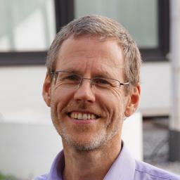 Ralf Hendel - Bright Solutions Hamburg GmbH (Mit virtuellen Teams zum Erfolg) - Hamburg