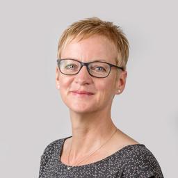 Svenja Rebmann - Moor Verlag - Adelheidsdorf