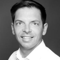 Dipl.-Ing. Tobias Baumann's profile picture