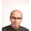 Uwe Bauer - BOULOGNE BILLANCOURT