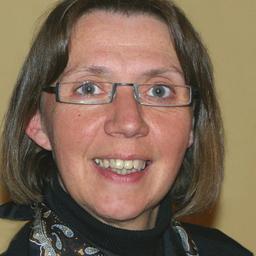 Gabriele Bremicker's profile picture