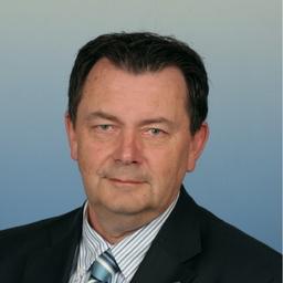 Willi Busch - W. Busch & Partner - Oberbayern