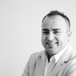 Aydin Kir