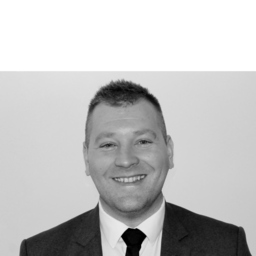 James Heaton - Pegasus Executive - Halifax