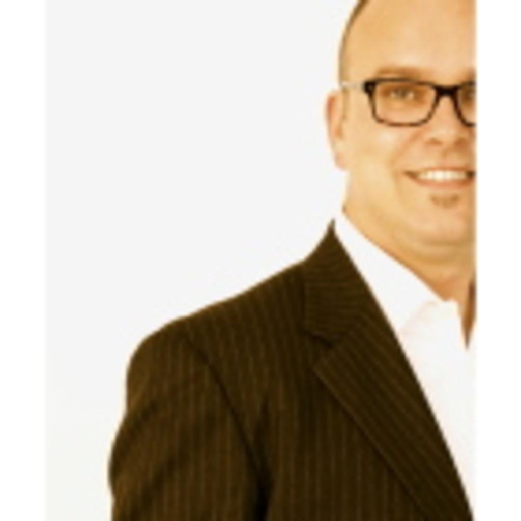 Henning Merten Procurement Manager Proximus Xing
