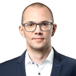 Richard Dünisch's profile picture