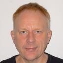 Jens Philipp - Mittenaar
