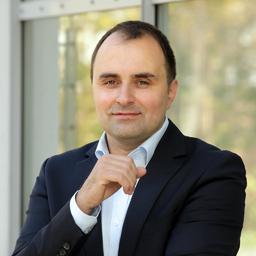 Adrian Bartylla's profile picture