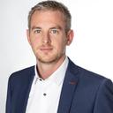 Thomas Greß