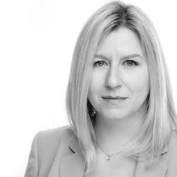 Elena Arkhipova's profile picture
