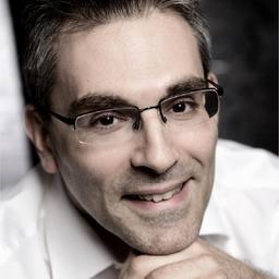 Jürgen Wohlmuth