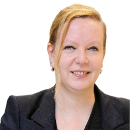Petra Grahlher - Petra Grahlher   Medienmanagement - Hamburg
