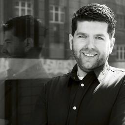 Christian Ströckel