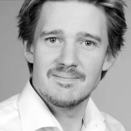 Florian Patzke