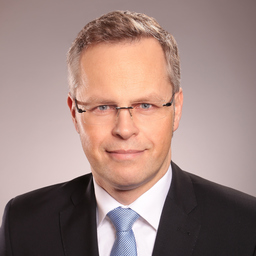 Ulf Dettlaff