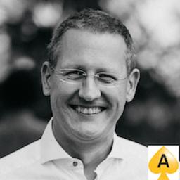 Martin Klier's profile picture
