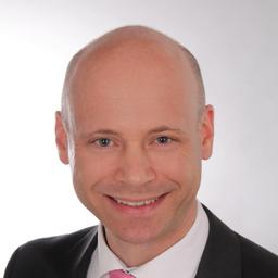 Stefan Raster's profile picture
