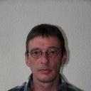 Dieter Richter - Eberswalde