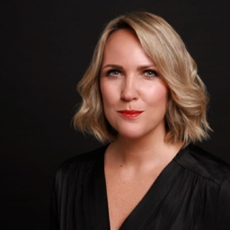 Nicole Engel - PSYCHOLOGICUM Berlin IMG GmbH, Institut für mentale Gesundheit - Berlin