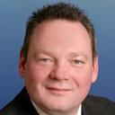 Michael Schmitt - 60528 Frankfurt