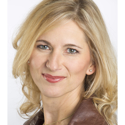Helga Liewald - --Performing, Teaching, Staging - Wiesbaden