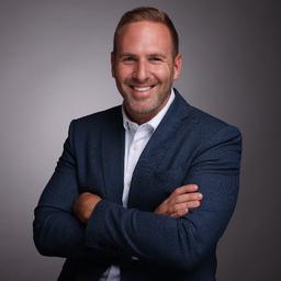 Patrik Jenniges's profile picture