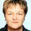 Cornelia Bauer - Suhl