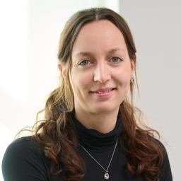 Pia Schwiering