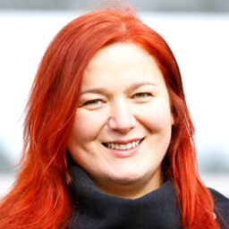Sanja Jelic - sanja.at - wien