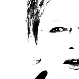 Renate Schmidt - designbuero schmidt - Delmenhorst