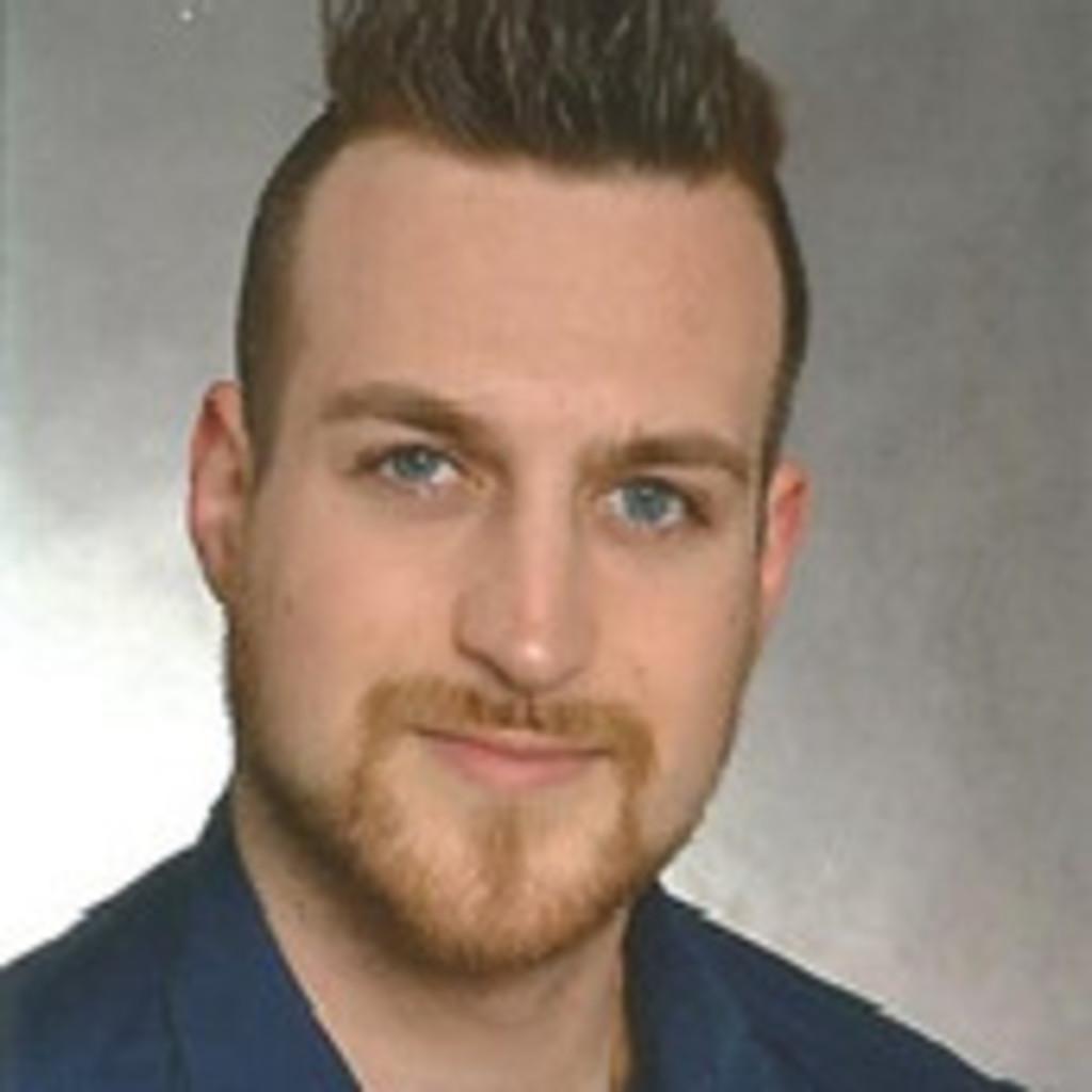 Mario Sarra Pistone's profile picture