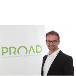 Stefan Lind's profile picture