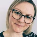 Magdalena Nowak - Essen