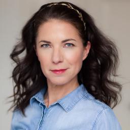 Annette Ritter - Soul Garden Coaching - Frankfurt