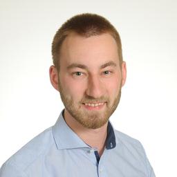 Martin Bauer's profile picture