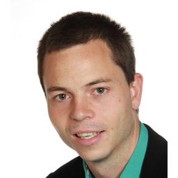 Christoph Enzmann's profile picture