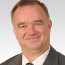 Andreas Barthel - Braunschweig
