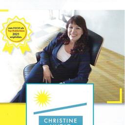 Christine Azzalini - Christine Azzalini Immobilien - Lörrach