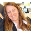 Monika Heim - Walldorf