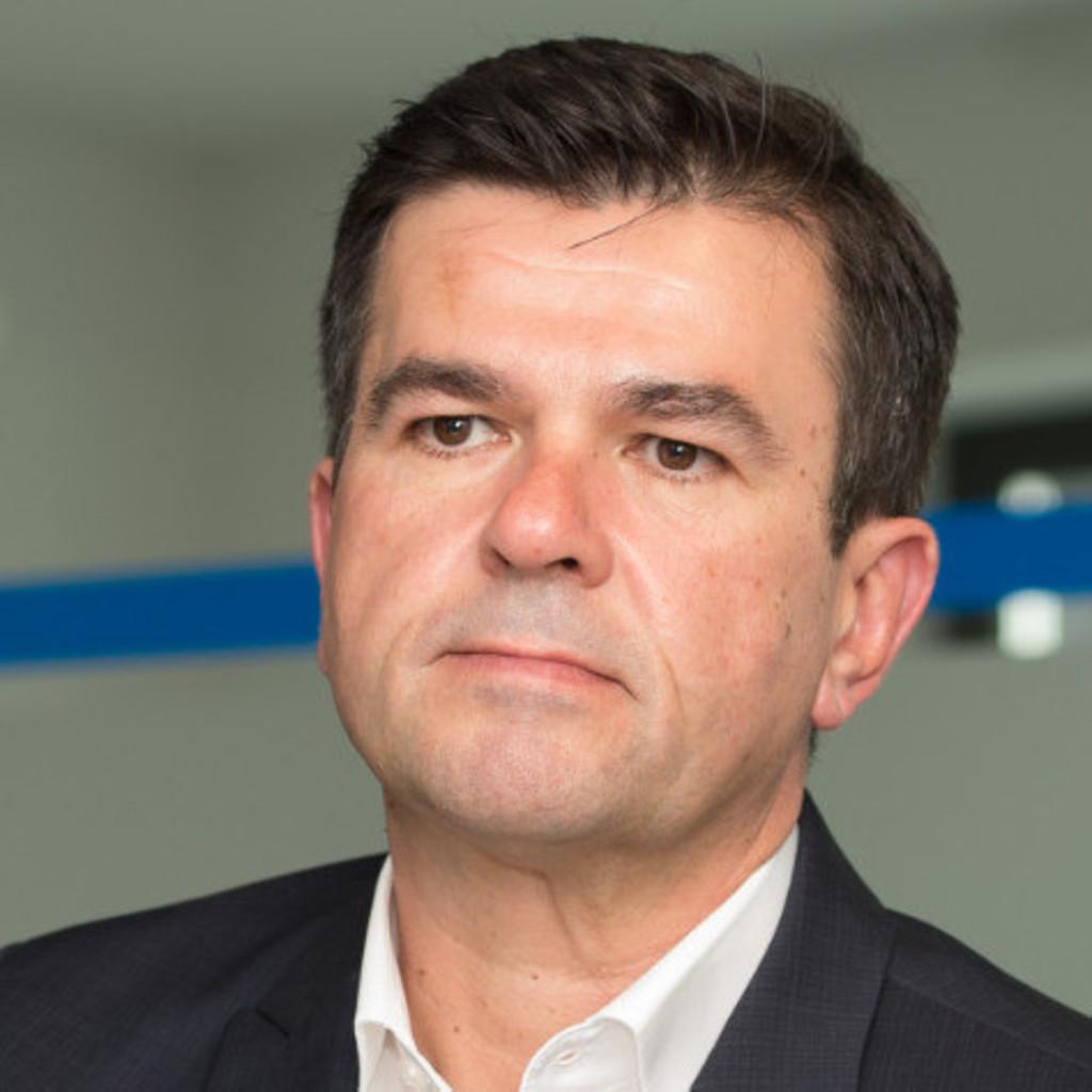 Franz Brunnbauer's profile picture