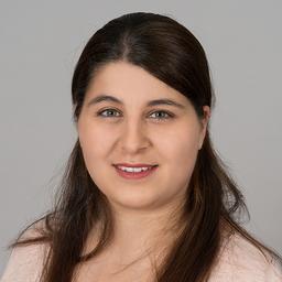 Ramona Ficara's profile picture