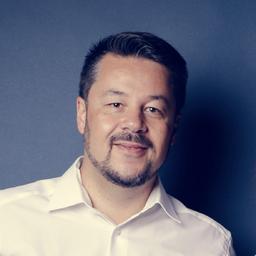 Murat Canbek