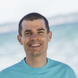 Dr Stefan Polten - Superhelden-Coaching® - Großhansdorf
