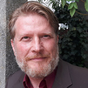 Tom Schäfer - Darmstadt-Mühltal