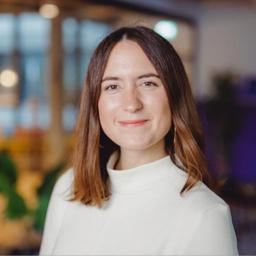 Teresa López - Austin Fraser - München